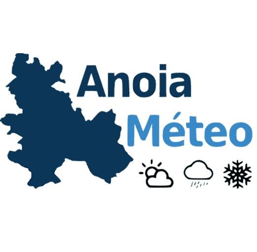 AnoiaMéteo
