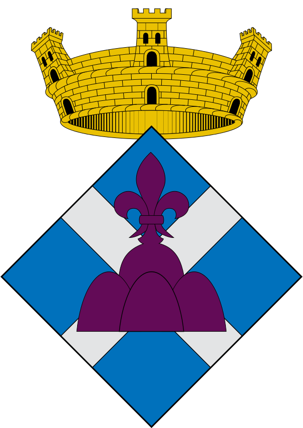 Ajuntament de Pujalt