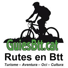 GuiesBtt