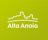 Alta Anoia